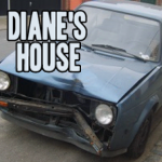 dianeshouse.png