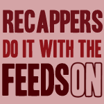 feedson_red.png