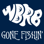 gonefishin.png
