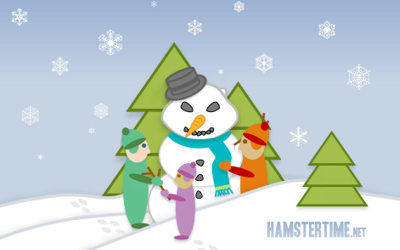 snowman2010preview.png
