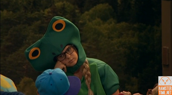 BB15_0222_ 7-13-2014_ 12.10.41 AM.png